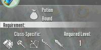 Accuracy Elixir