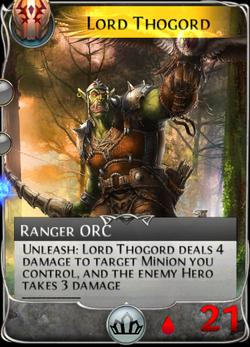 Lordthogord