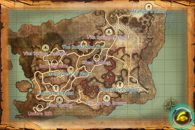 File:Map-sinskaald-rift-old.png