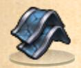 Exquisite Armor Scraps