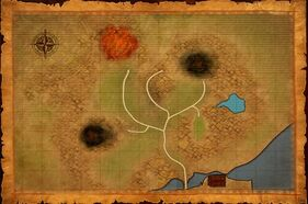 Oac-dungeon-flame-madness-arcadian-forest