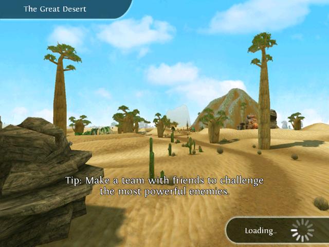 File:Great Desert.png