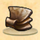 Normal Armor Scraps - icon