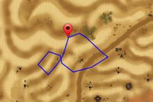 Mount-desert-pvp