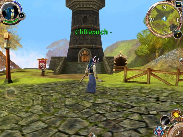 File:Cliffwatch02.png