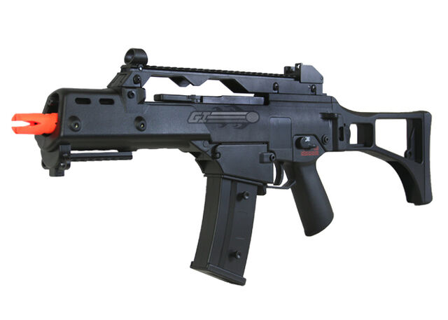 File:Blaster Gun.jpg