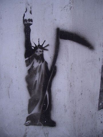 File:The Grim Reaper of Liberty? Artist unknown, stencil spotted in Athens, Greece.jpg
