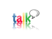 File:Talkpage wt.png