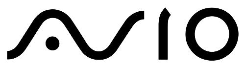 File:Avio logo.png