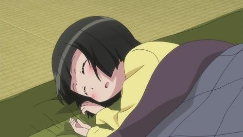 File:SisterSleeping.jpg