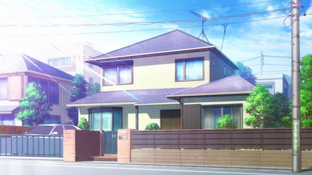 File:Kousaka house.png