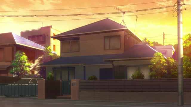 File:Kousaka house sunrise.png