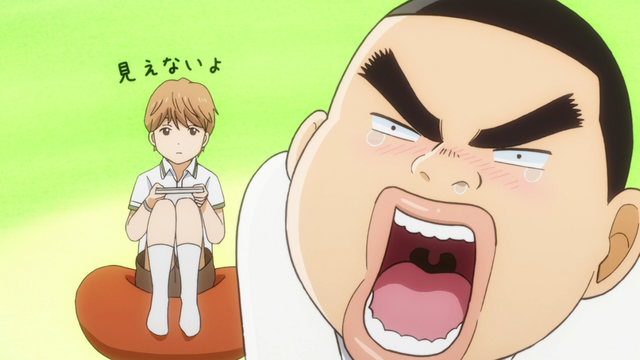 File:Takeo loosing to a game to Makoto.png