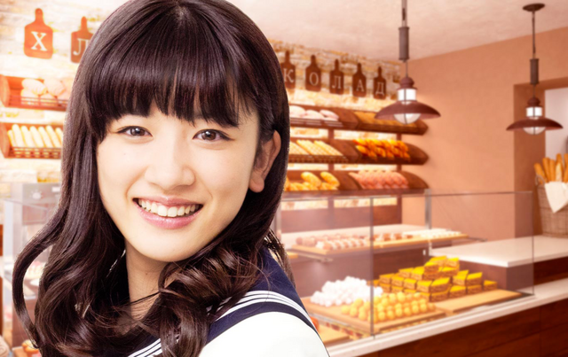 File:Mei Nagano as Rinko Yamato.png