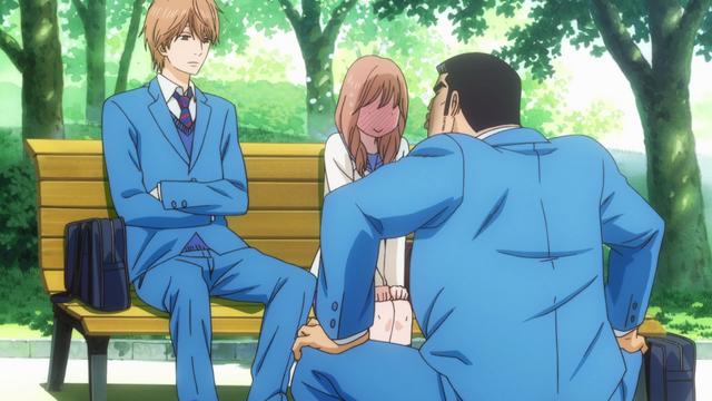 File:Takeo staring at Rinko.png