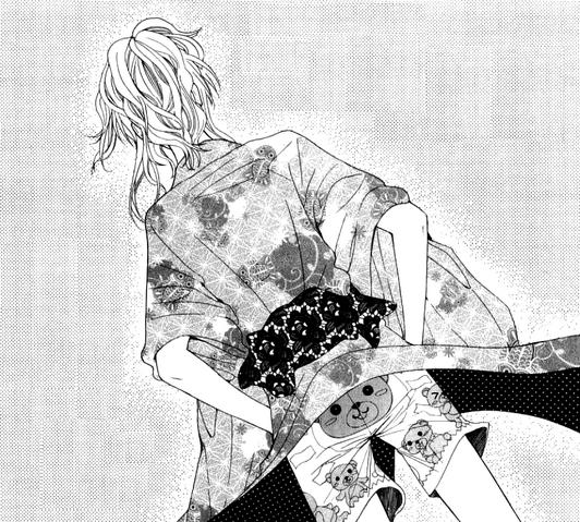 File:Wind revealing Sakurada's underwear.png