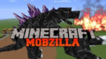 Thumbnail for version as of 21:33, December 27, 2013