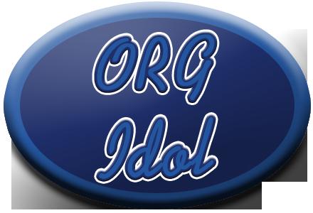File:ORG IDOL.png