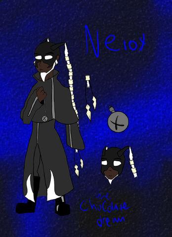 File:Neiox.jpg