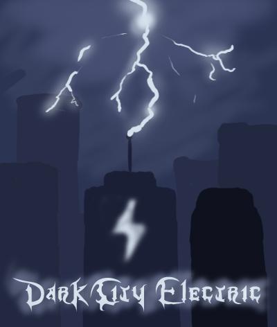 File:Dark-citywords2.jpg