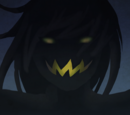 Lyxa (Heartless)