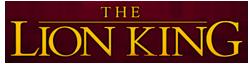 File:LionKingTITLE2.png
