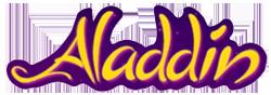File:Aladdin2.png