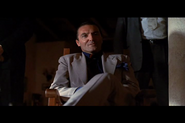 Armand Assante - Bugsy Siegel - The Marrying Man
