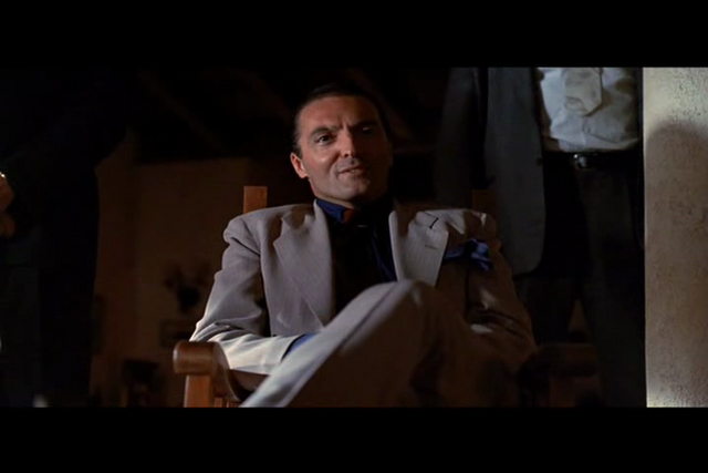 File:Armand Assante - Bugsy Siegel - The Marrying Man.png