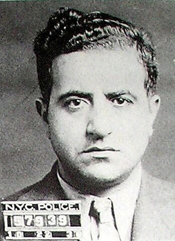 File:Mobster Albert Anastasia.jpg