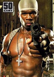 50-Cent-1ct6v5w