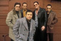 Gangster-movies-donnie-brasco