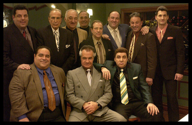 File:Mannino Crime Family members.jpg