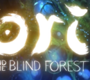 Ori and the Blind Forest Wiki