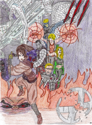 Book 2 Cover Color 2