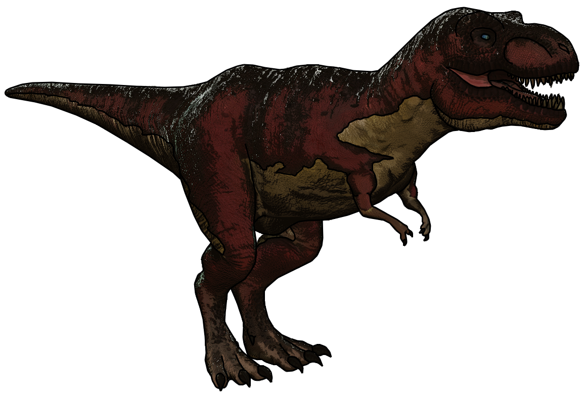 NEW - Dinosaurs Before Dark (Magic Tree House, No. 1)