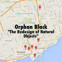 Orphan Black 4x08