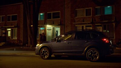 Orphan Black - 305 - Scarred by Many Past Frustrations 22
