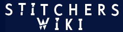 File:Stitcherswordmark.png