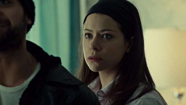 File:OrphanBlackS01E06-1941.jpg