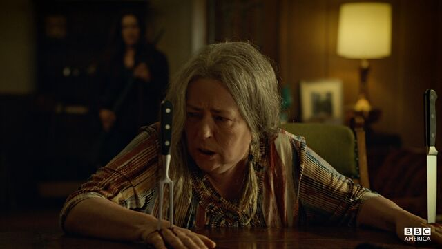 File:OrphanBlack-Episode2-Knives-1024x576.jpg