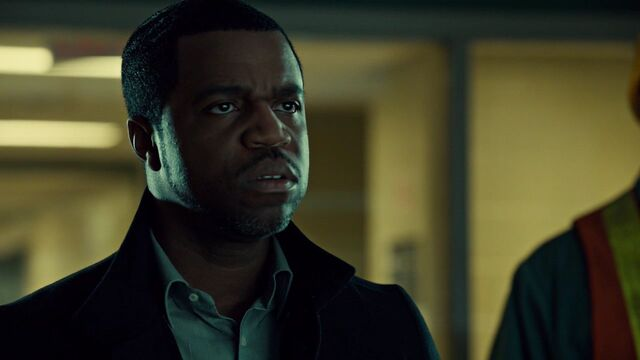 File:OrphanBlackS01E091788.jpg