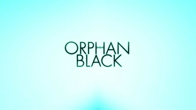 File:Orphan Black title card.jpg