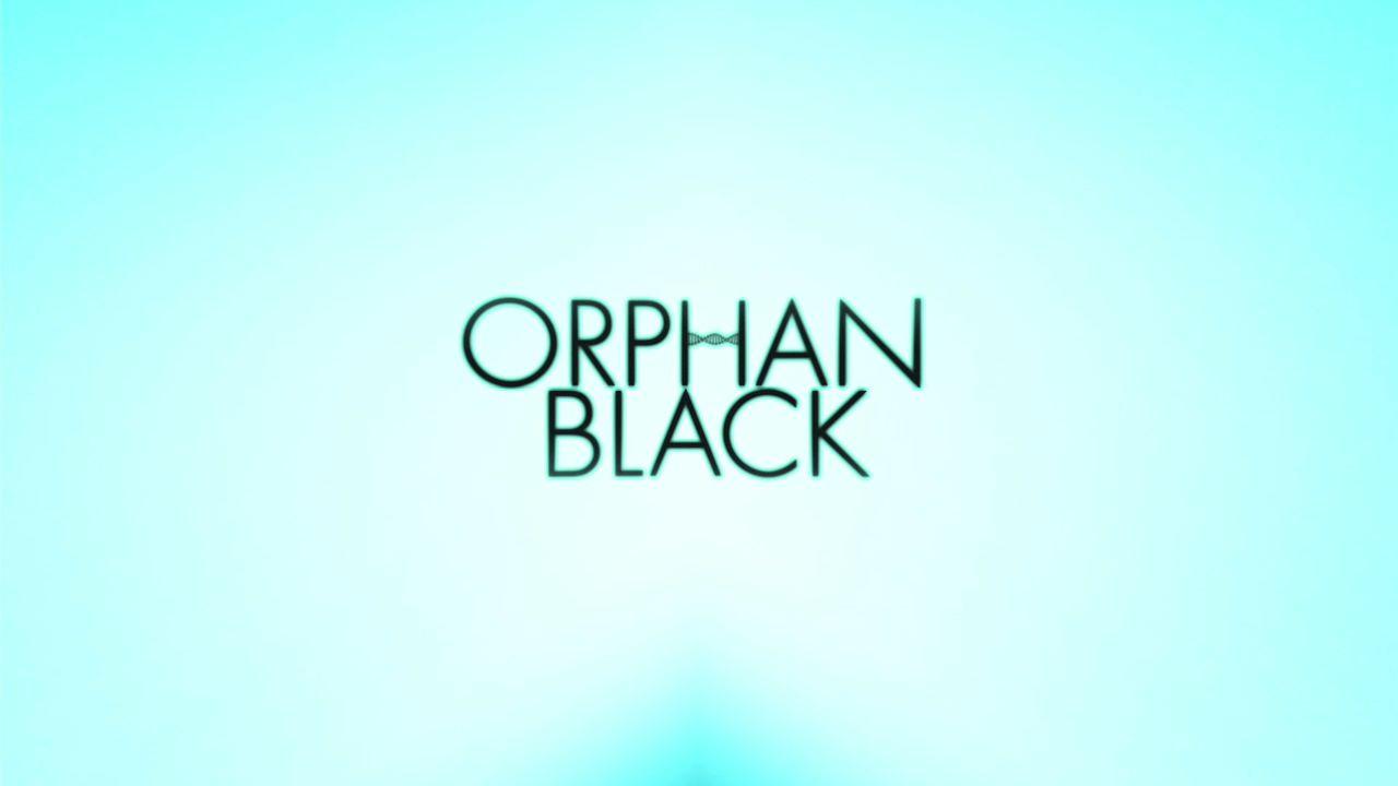 https://vignette1.wikia.nocookie.net/orphanblack/images/d/df/Orphan_Black_title_card.jpg/revision/latest?cb=20130721012847