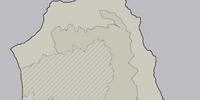 Totokanta City