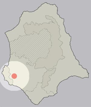 File:Map totokanta.png
