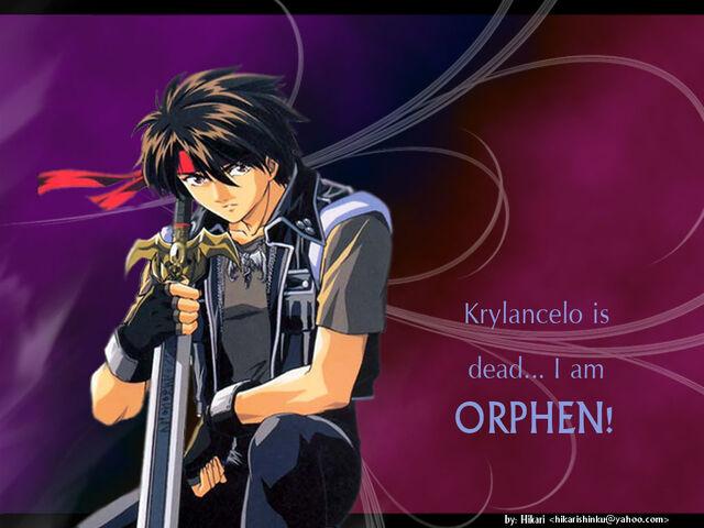 File:Orphenmain.jpg