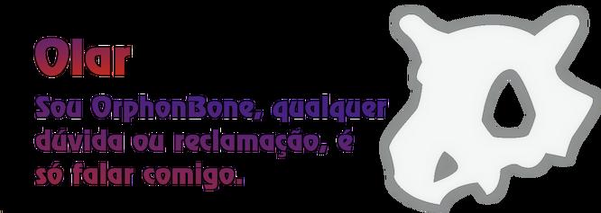 OrphonBone.png
