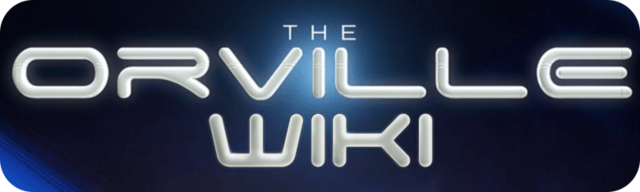 File:The Orville Wiki-title.png