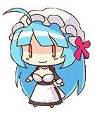 File:Yagami reika chibi.jpg